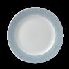 Тарелка закусочная серии Isla от ангийского бренда Churchill 23.4см