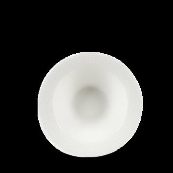 Тарелка глубокая для завтрака Isla Churchill