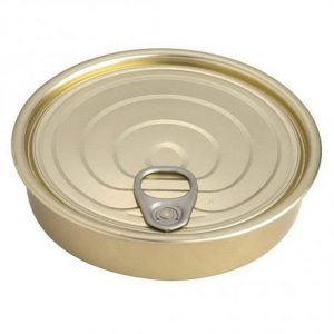 100-chef-round-tin-can-