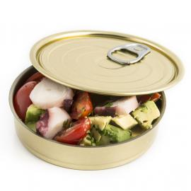 100-chef-round-tin-can-with-lid-xl-retail-presentation-pack-46x29x24cm-400-0017