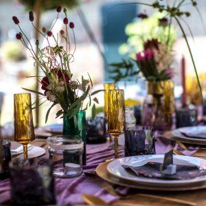 3400_3402_wedding_table_os