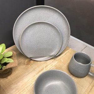 Fortessa купить посуду во Львове заказать доставку по Украине