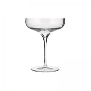 Бокал для шампанского Vinea
