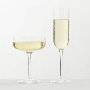 luigi-bormioli-sublime-champagne-glasses-set-of-4-c