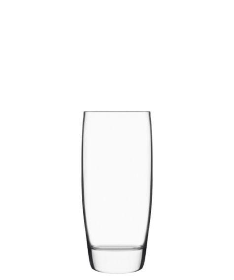 Высокий стакан Hi-ball