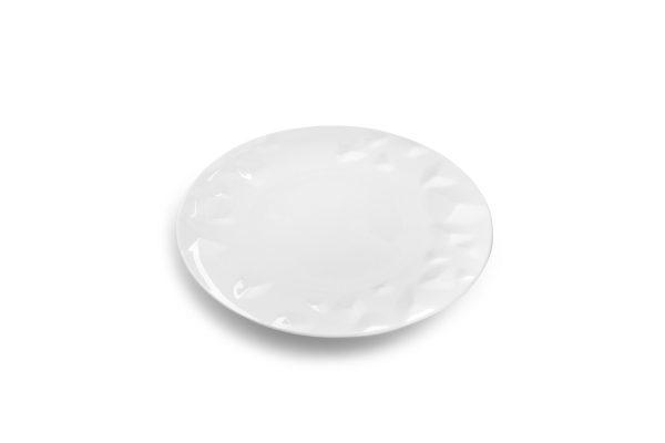 Тарелка десертная