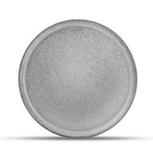 Тарелка основная Lava