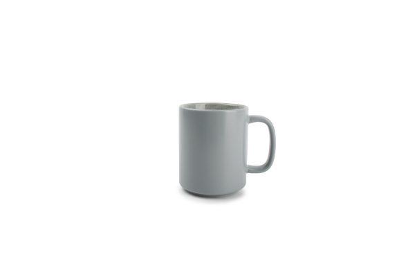 Чашка маг