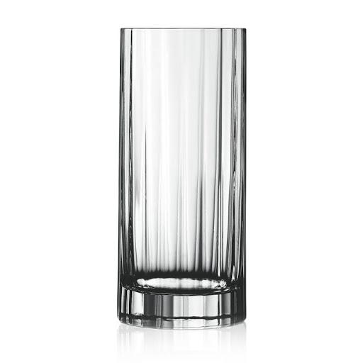 стакан hi-ball