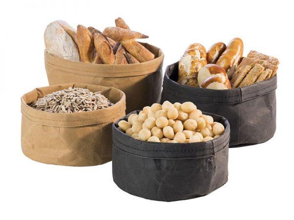 Корзина для хлеба
