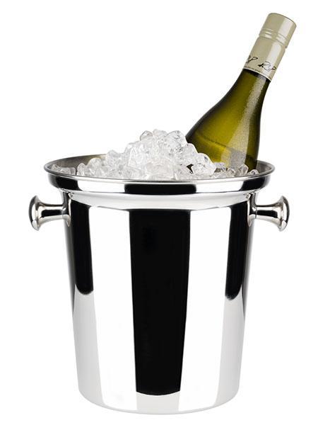 Куллер для вина и шампанского