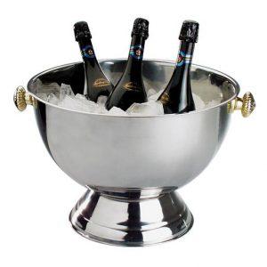 Кулер для вина и шампанского
