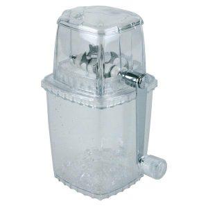 Крашер для льда механический
