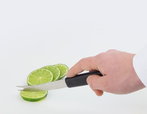 Барный нож