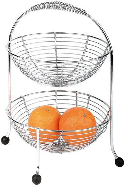 Этажерка для фруктов