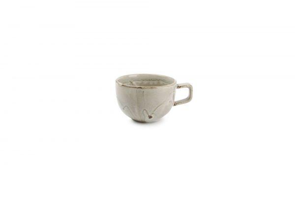 чашка для кофе или чая