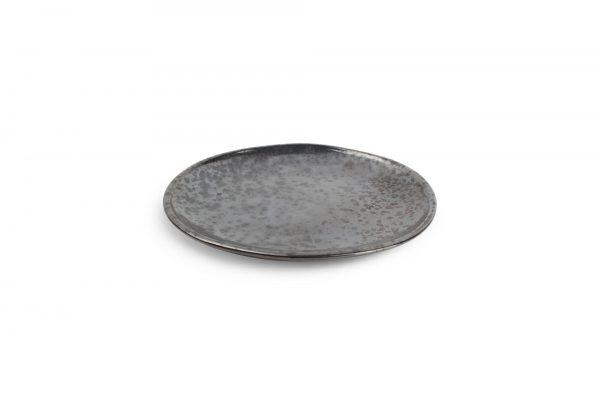 Тарелка плоская купить по выгодной цене