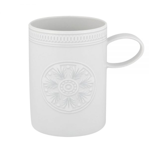 Чашка маг Ornament Viste Alegre