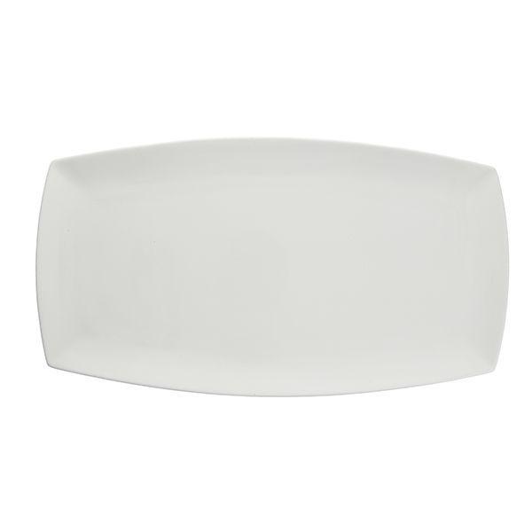 тарелка большая для подачи