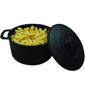 Для запекания блюдо