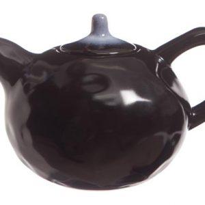 Чайник для чая