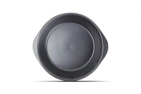 Тарелка для подачи бдюд купить недорого