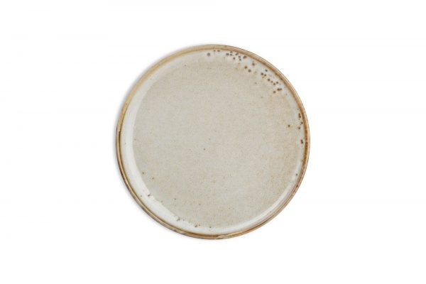 Тарелка фарфоровая по недорогой цене в Украине.