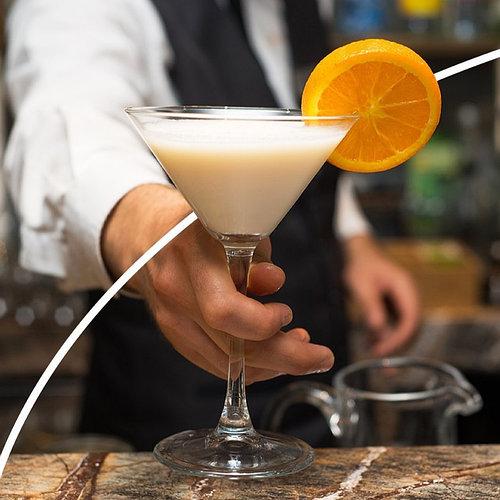 стакан для мартини недорого