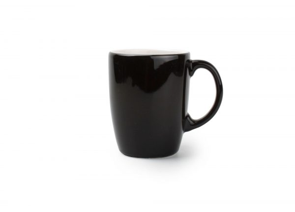 Відпочиньте та насолоджуйтесь гарячою чашкою кави з Litho! Усі чашки виготовлені з кераміки і чудово підходять для мікрохвильовки та посудомийної машини.