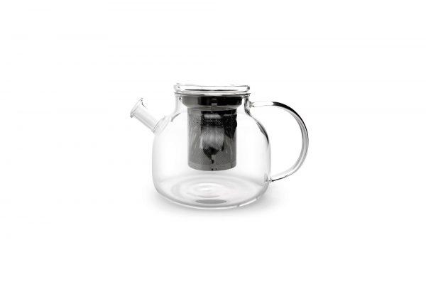 Чайник 750 мл. для чая по доступной цене