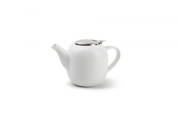 Чайник для чая.