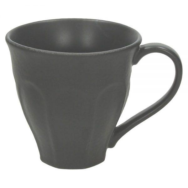 чашка для кофе