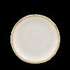 Тарелка десертная Churchill 16,5см