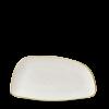 Тарелка прямоугольная Churchill15.50см x 30.00см