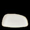 Тарелка прямоугольная Churchill 18.50см x 35.00см