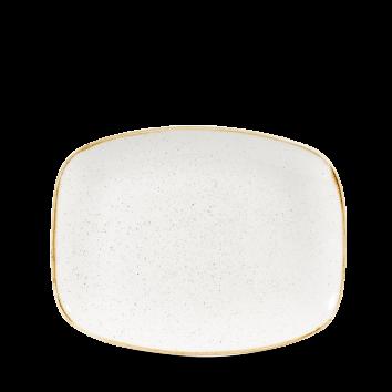 Тарелка прямоугольная Churchill 26,1см x 20.2см