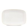 Тарелка прямоугольная Churchill 30 x 19.9 см.
