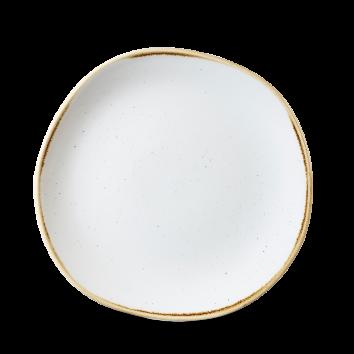 Тарелка закусочная Churchill 21см