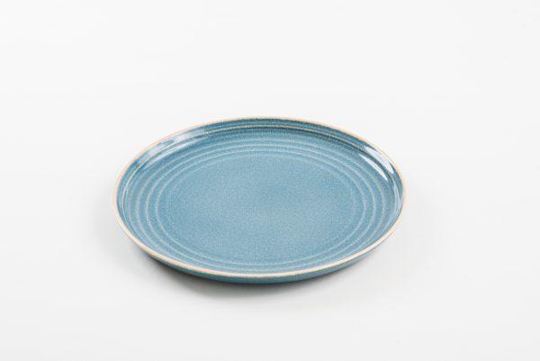 тарелка для ресторанов или отелей недорого
