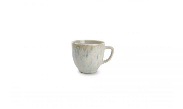 чашка чайная для чая и кофе