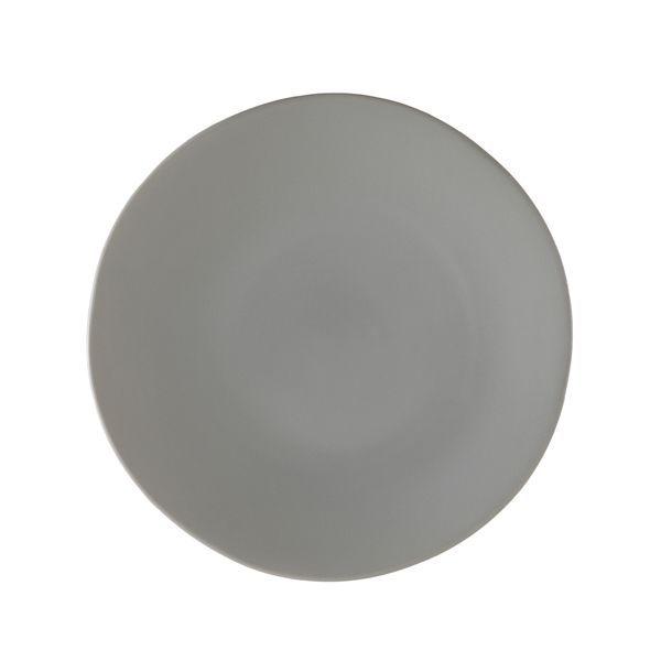 посуд професійний для купівля у ресторан