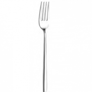 Купити виделки для HoReCa ресторанів кафе для дому виделки рибн