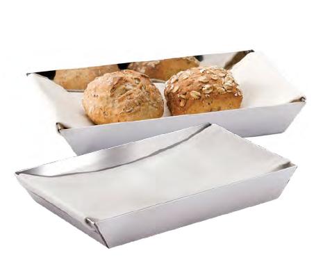 Хлібниця