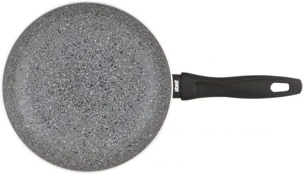 Сковорідка