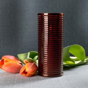 Ubi-flammbraun-g065-red-stil-small